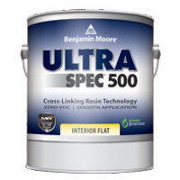 Ultra Spec® 500  image