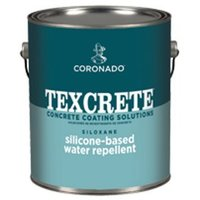 Texcrete® Silcone Water Repellent  image