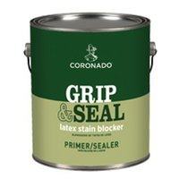 Grip & Seal Latex Stain Blocker image