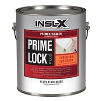 Prime Lock&#153 Plus Primer/Sealer image