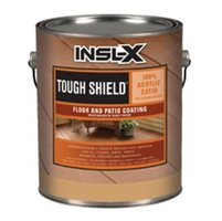 Tough Shield® Floor & Patio Enamel image