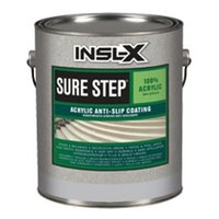 Sure Step® Anti-Slip Coating image