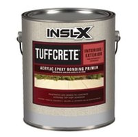Tuffcrete® Acrylic Epoxy Clear Bonding Primer/Sealer image