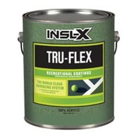 Tru-flex® Tennis & Recreation Coatings image