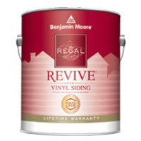 Regal Select Exterior REVIVE for Vinyl Siding image