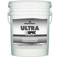 Ultra Spec® Professional Interior Primers