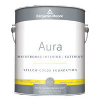 Aura® Color Foundations image