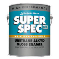 Super Spec® HP Urethanes image