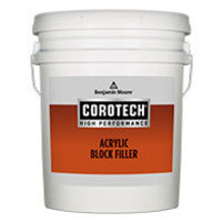 Corotech® Cleaning, Solvents and Specialty Products image