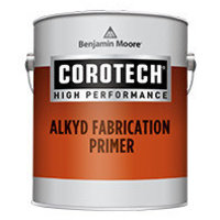 Corotech® Alkyd Primers image