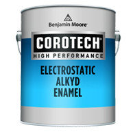 Corotech® Specialty Enamels