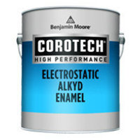 Corotech® Specialty Enamels image