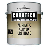 Corotech® High-Performance Urethanes