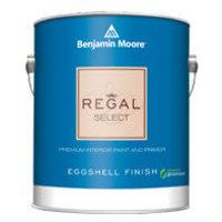Regal® Select Waterborne Interior Paint image
