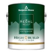 Regal® Select Exterior Paint- High Build image