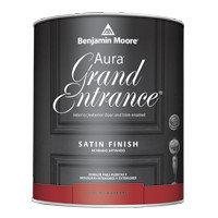 Aura® Grand Entrance image