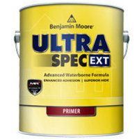 Ultra Spec® EXT Paint image