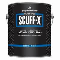Ultra Spec® SCUFF-X® Interior Latex image