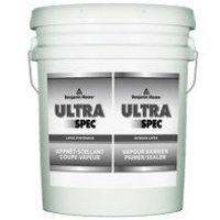 Ultra Spec® Professional Interior Primers image