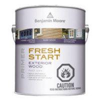 Fresh Start® Exterior Primers image