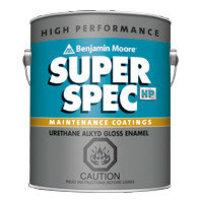 Super Spec® HP Urethanes image