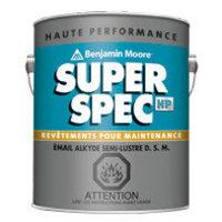 Super Spec® HP D.T.Ms. image