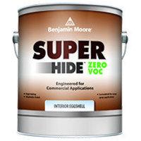 Super Hide® Zero image