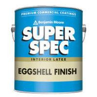 Super Spec® Interior Paint image