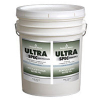 "Ultra Spec® Masonry Acrylic Latex Satin"" Fil image"