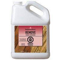 Exterior Stain Prep Products image