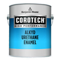Corotech® Alkyd Enamels image