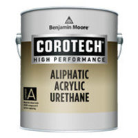 Corotech® High-Performance Urethanes image