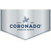 Coronado-Part of the Benjamin Moore® Family of Brands image