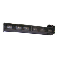 Industrial Air Curtain - Belt Drive 20 image