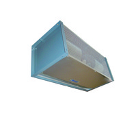 Industrial Air Curtains for Hazardous Locations image