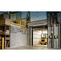 Manufacturing & Warehouse image