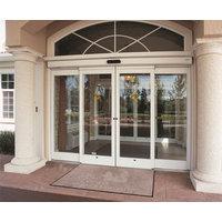 Hurricane Resistant Doors