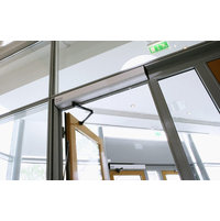 Low Energy Swing Door Operator image