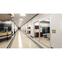 ICU/CCU - Sliding Doors image