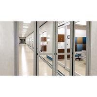 Folding Doors image