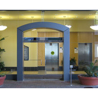 Swing Door Package image