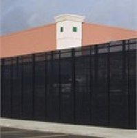 Guardian Fence System image
