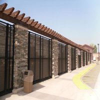 Guardian 2000 Fence System® image