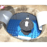 Septic System Enhancement image