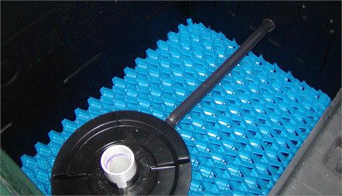 BioMicrobics, Inc. image | BioMicrobics, Inc.