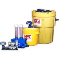 Marine Sanitation Devices (MSDs) image