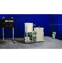 Sodium Hypochlorite Generator image