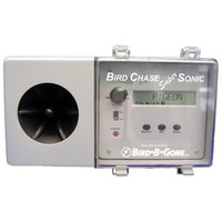 Bird Chase Super Sonic Deterrent image