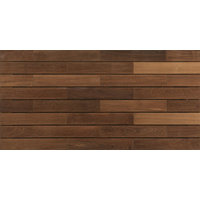 WT IPE 48 ECO Wood Deck Tile image