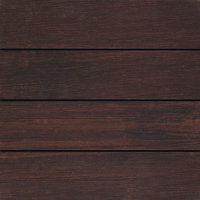 "2′ x 2′ Bamboo Tile "" Smooth image"